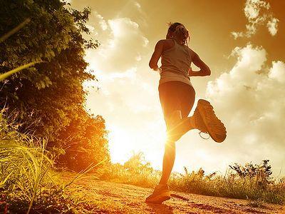 Каким должно быть отношение к спорту у православных христиан?