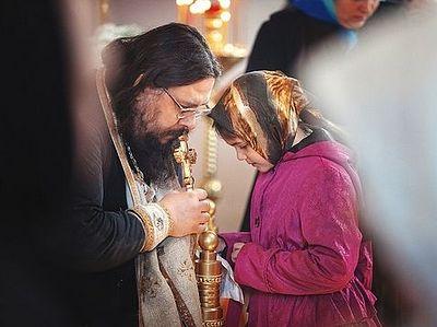 Како детету усадити љубав према Богу?