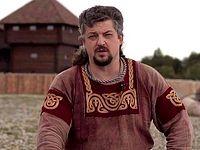 О пользе исторической реконструкции, смехотворных «лыцарях» и гибельности неоязычества
