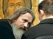 Епископ Иринарх: России необходима семинария для подготовки тюремного духовенства