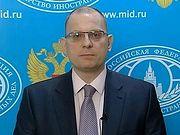 Уполномоченный по правам человека: Россия защищает и будет защищать христиан и противодействовать христианофобии