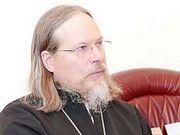 Митрополит Рязанский и Михайловский Марк сделал заявление относительно ситуации с храмом на «Торфянке»