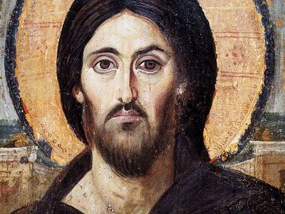 Forgiveness and the Healing of the Soul: Homily for the 11th Sunday of Matthew in the Orthodox Church