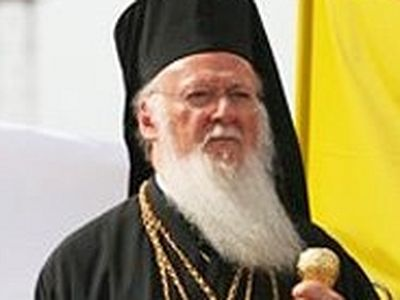 Ukrainian leaders seek Ukrainian Orthodox autocephaly