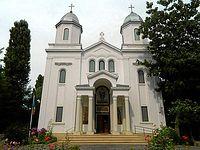 Церковнославянский дважды в месяц
