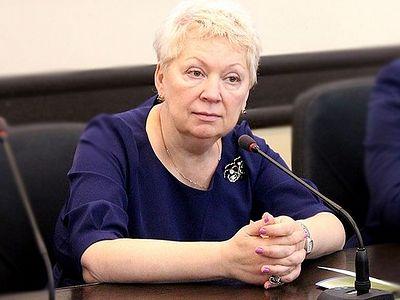 Ольга Васильева: Мы отошли от «золотого канона», я считаю, что это большая ошибка