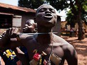 Исламисты уничтожают христиан и библейские центры в Центрально-Африканской Республике
