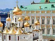 Заявление в связи с открытым письмом представителя раскольнической структуры «Киевского патриархата»