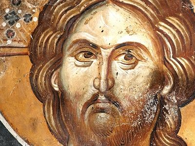 Христос — наша жизнь