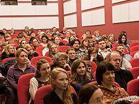 «Это кино востребованное. Этот зритель в Москве есть»