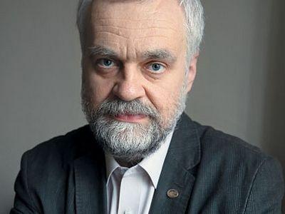 «Русская литература обладает огромным потенциалом воздействия»
