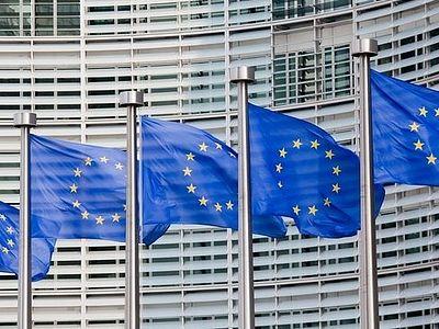 European Parliament calls for counteraction against Russian Orthodox Church