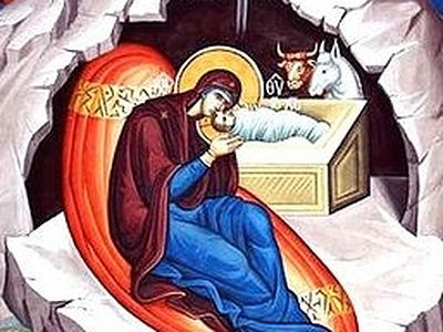Meditating on the Significance of Christmas