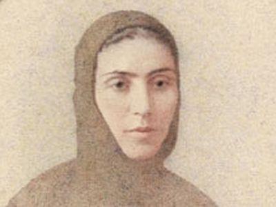 Schema-Abbess Fomar