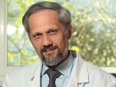 """Any Illness is a Cross"", a Frank Talk on Psychiatry"