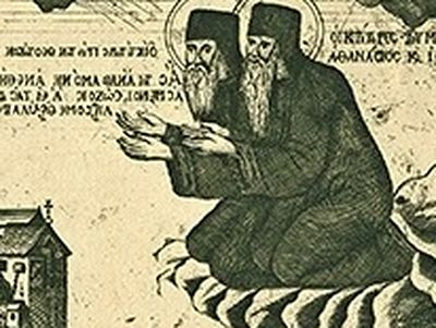St. Tikhon's to Host Symposium in Honor of Fr. Georges Florovsky