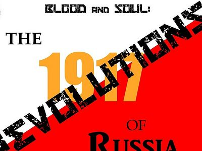 100th anniversary of St. Tikhon of Moscow to be marked in Villanova exhibit