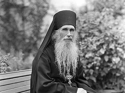 "Patriarch Kirill to serve funeral of Elder Kirill (Pavlov) who ""exuded love"" on Feb. 23"
