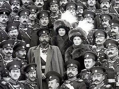 Фотовыставка о Русском царе проходит во многих сербских городах