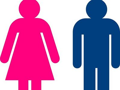 """Third Gender"" removed from documents of Ukrainian Ministry of Health"