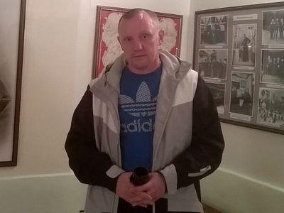 Игорь Петров, бывший бездомный: «Все началось с рюмки водки…» (+ВИДЕО)