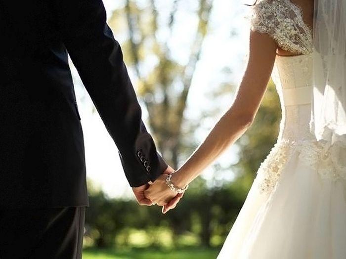 Каким должен быть брак?
