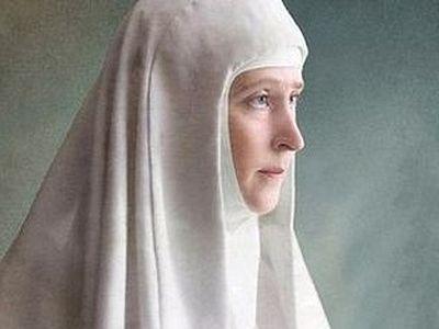 В Алапаевске торжественно откроют памятник Великой княгине Елизавете Федоровне Романовой