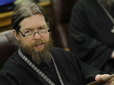 «Екатеринбургские останки»: епископ Тихон о ходе расследования