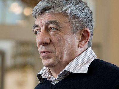 Екатеринбургские останки: ответ на замечания Анатолия Степанова
