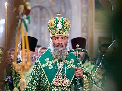 Как не отойти от Церкви во времена испытаний / Православие.Ru