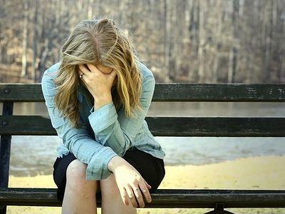 Изнанка семейной жизни, или Разговор женатого с незамужней