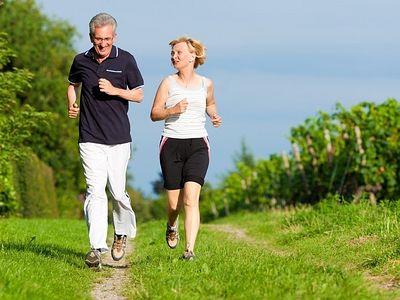 Каково место здоровья в нашей жизни?
