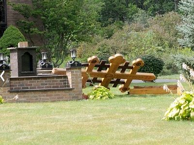Two Ohio Orthodox churches vandalized