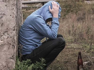 Day of Sobriety is opportunity for alcoholics to get on right track—Pat. Kirill