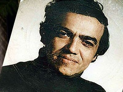 20th anniversary of Br. José Muñoz-Cortes commemorated in NY