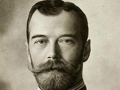 В День народного единства в Москве откроется фотовыставка, посвященная Николаю II