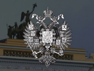 Russian Imperial House: revolution caused by profound spiritual crisis