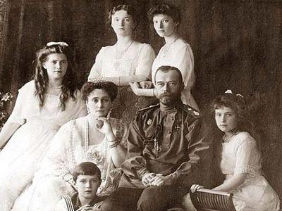 В Москве создадут музей царя-мученика Николая II (+ Видео)