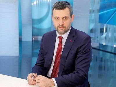 Владимир Легойда призвал поставить семейный вопрос в центр общественного дискурса / Православие.Ru