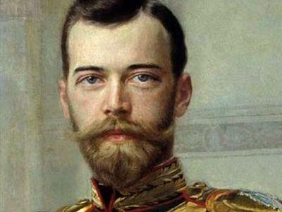 Николай II: человек и правитель. Беседа с историком Федором Гайдой состоится в Москве