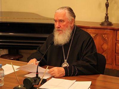 Делай что должно / Православие.Ru