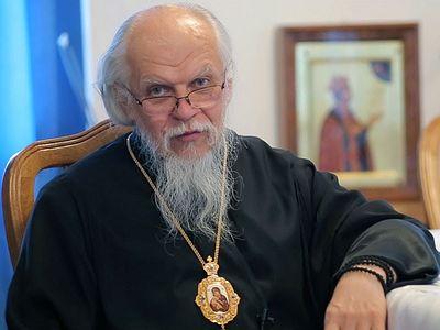 Беседа 7. Церковная жизнь православной семьи
