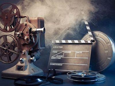 В Московской духовной академии пройдет международный детский фестиваль «Мы сами снимаем кино»