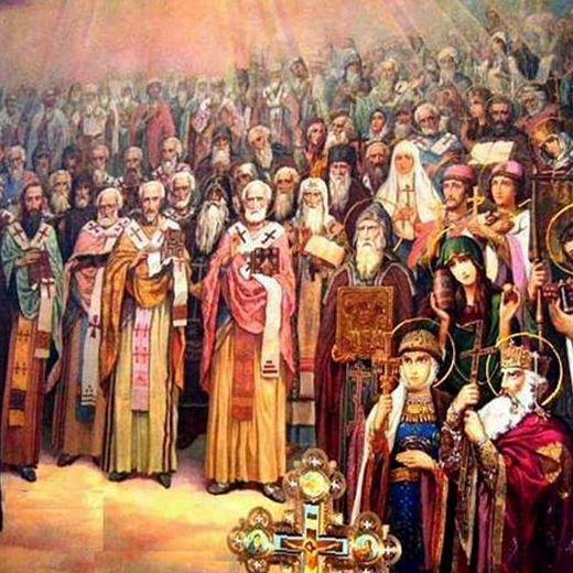 Orthodox Christianity Orthochristian Com