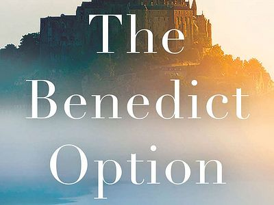 Is The Benedict Option Relevant to Russia?