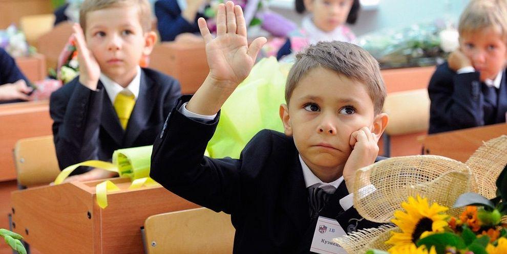 Михаил Хасьминский. Есть ли будущее у наших детей? / Православие.Ru