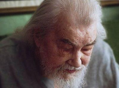 Молитвослов архимандрита Иоанна Крестьянкина / Православие.Ru