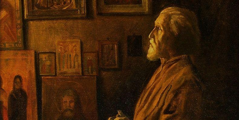 Ответы пастырей. Как помочь старшему поколению прийти в Церковь? / Православие.Ru