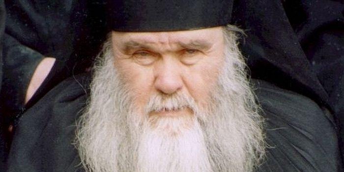 Подвижник молчаливого духа. Беседа о старце Ипполите (Халине) / Православие.Ru