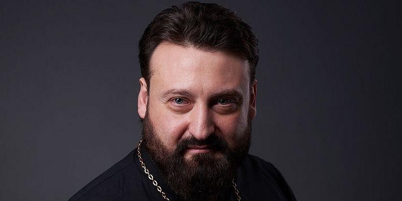 Протоиерей Даниил Азизов. Больше, чем молитва / Православие.Ru